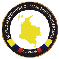 WAMSB Colombia